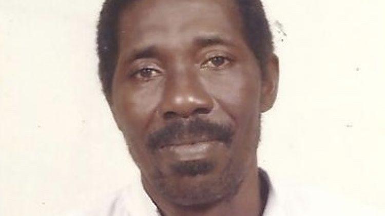 Jehoida Besley (Kaye, Brown)