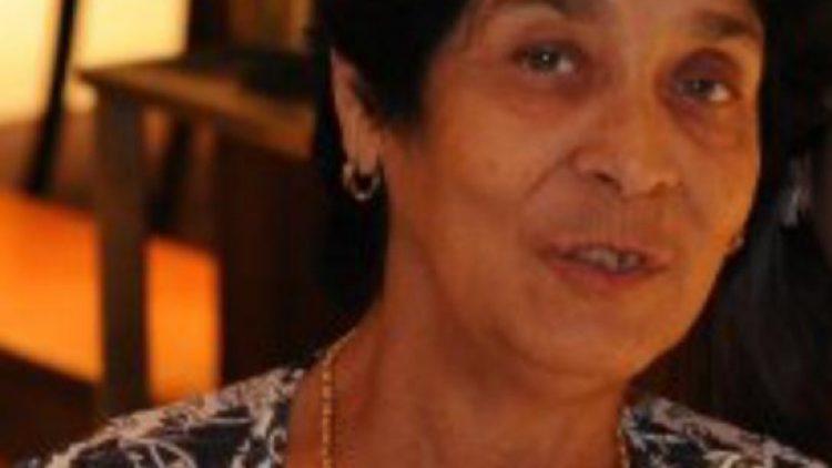 Vandana Devidas Chugani