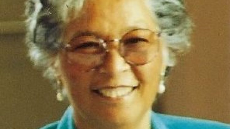 Pearl Tracey (Ms P, Ms Wong)
